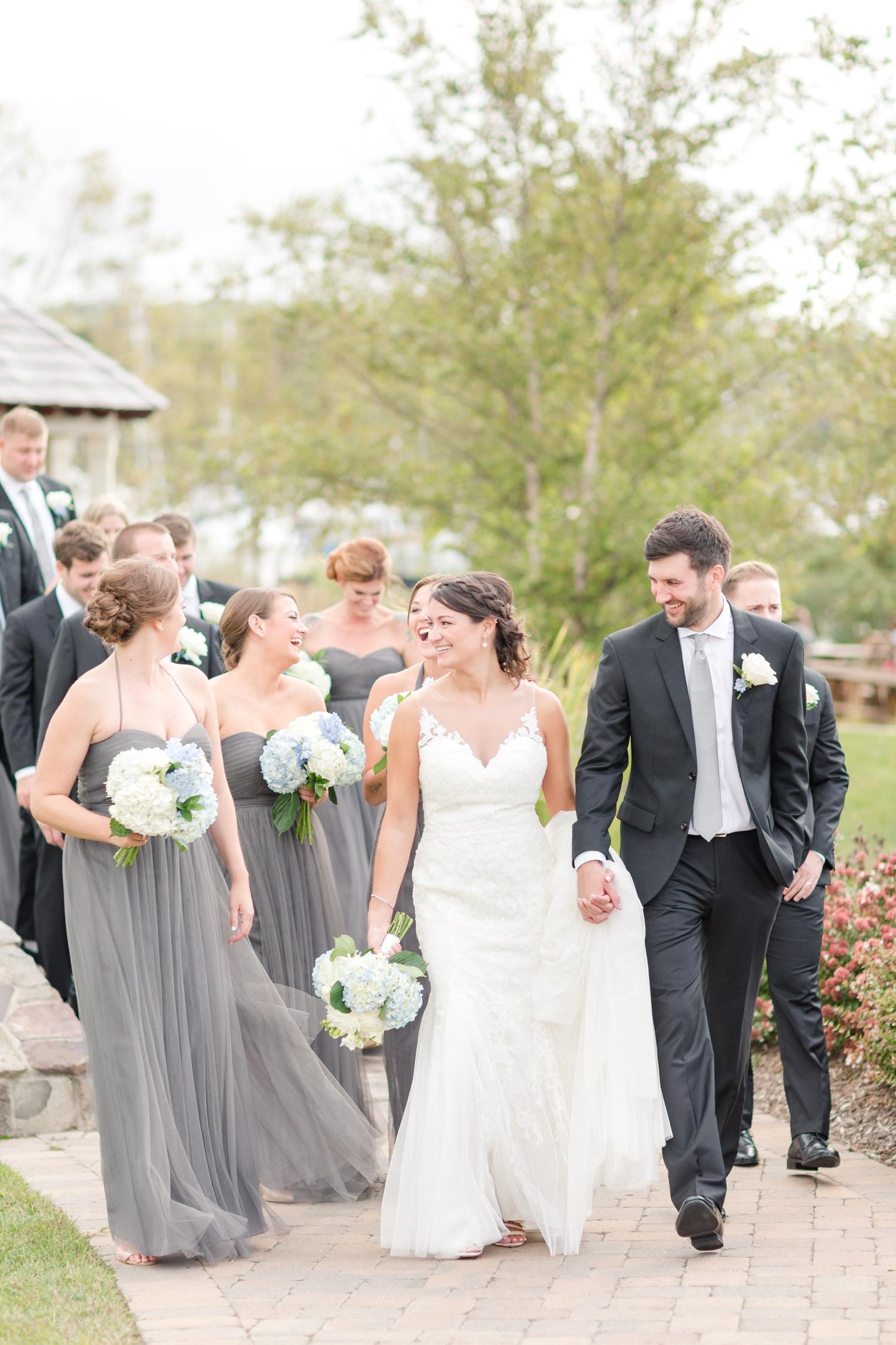 SCOTT WEDDING HIGHLIGHTS-276_maryland-and-virginia-wedding-photographer-anna-grace-photography-photo.jpg