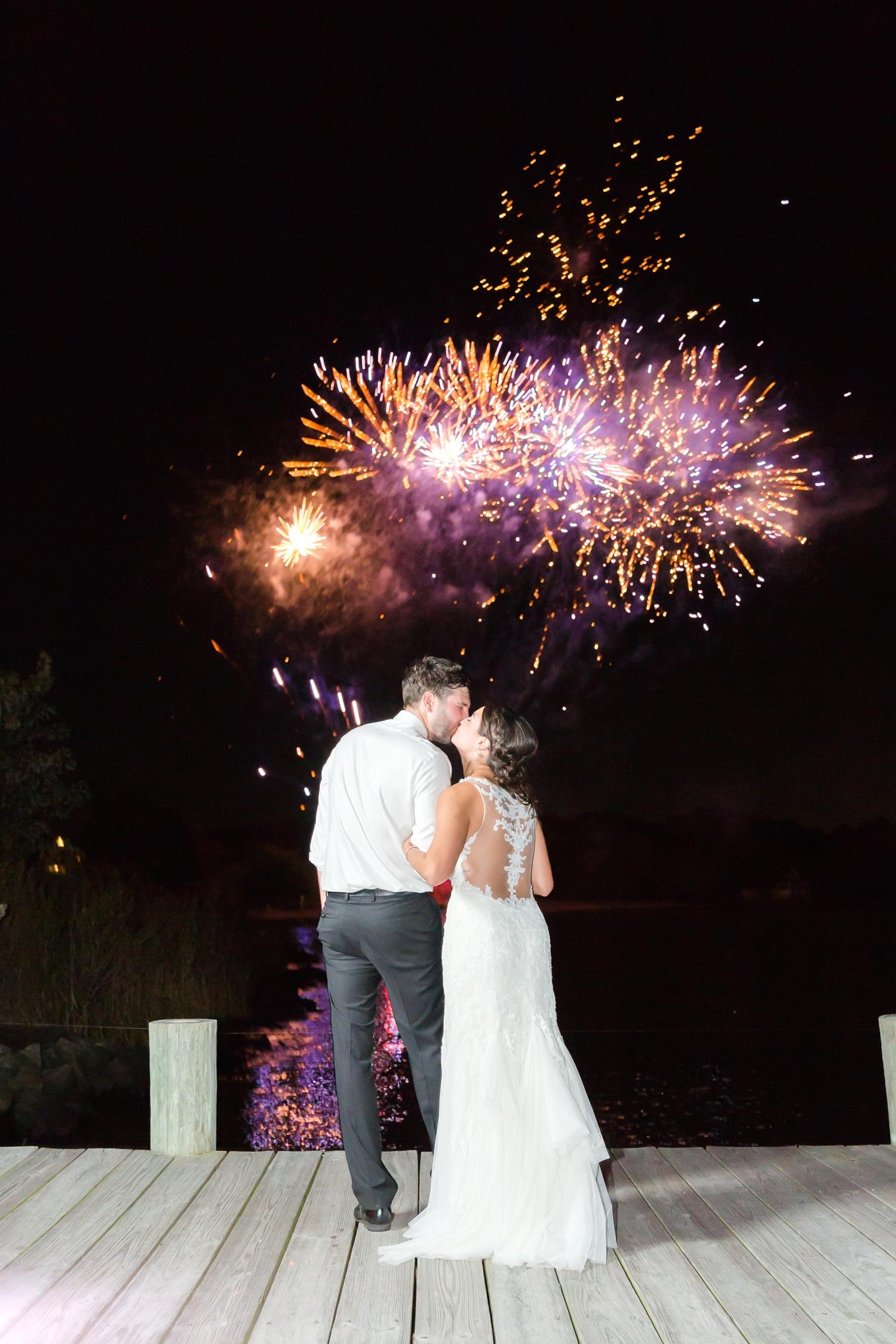 SCOTT WEDDING HIGHLIGHTS-438_maryland-and-virginia-wedding-photographer-anna-grace-photography-photo.jpg