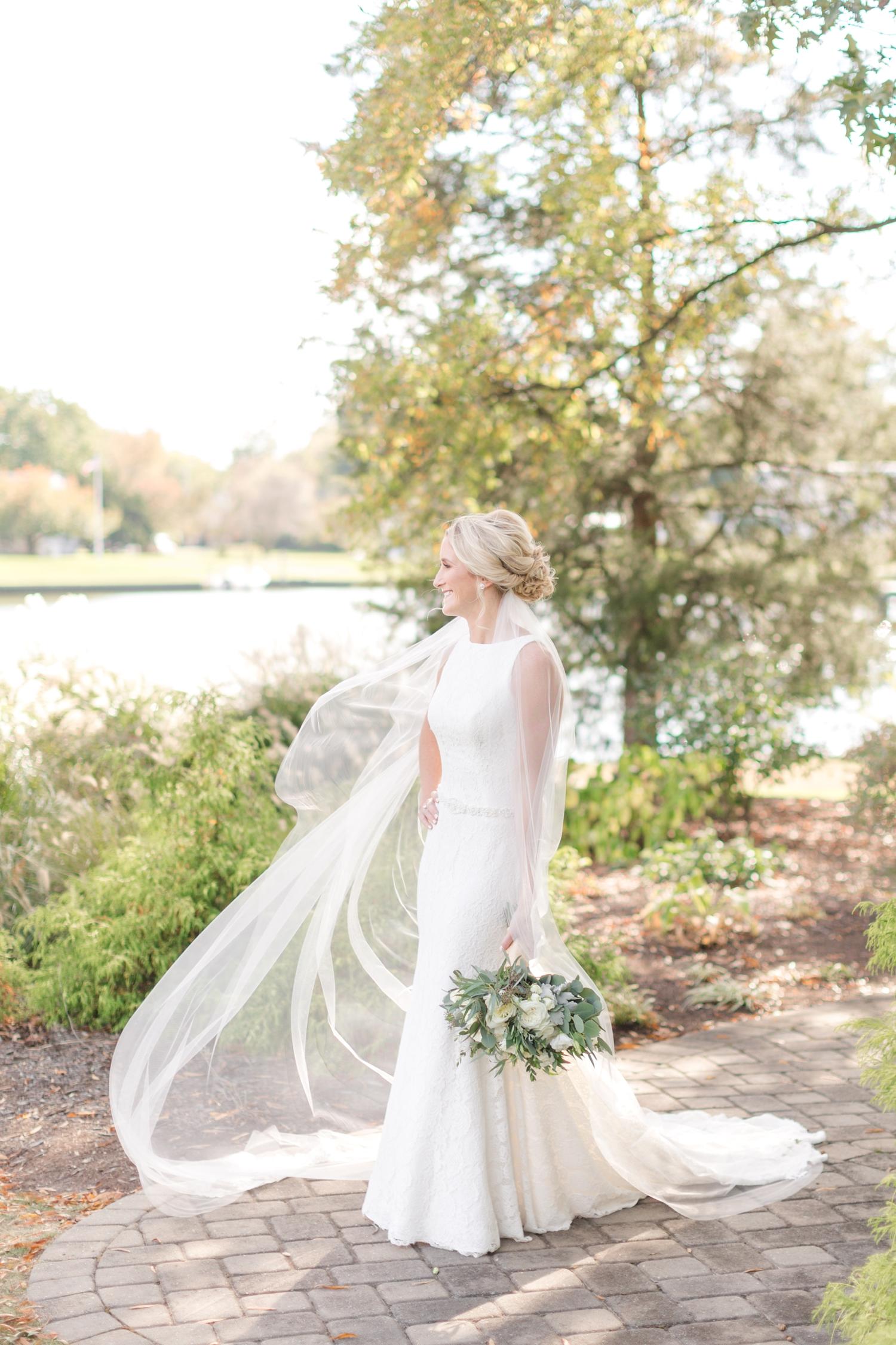 Wojciechowski Wedding-188_maryland-and-virginia-wedding-photographer-anna-grace-photography-photo.jpg