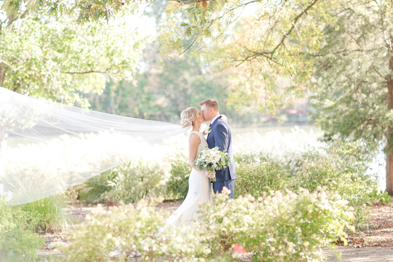 Wojciechowski Wedding-196_maryland-and-virginia-wedding-photographer-anna-grace-photography-photo.jpg