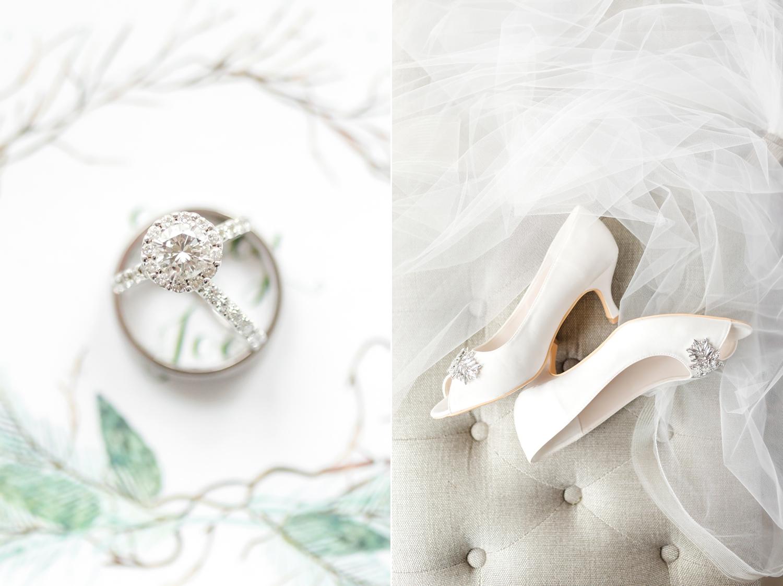 Mucci WEDDING HIGHLIGHTS-17-2_maryland-and-virginia-wedding-photographer-anna-grace-photography-photo.jpg