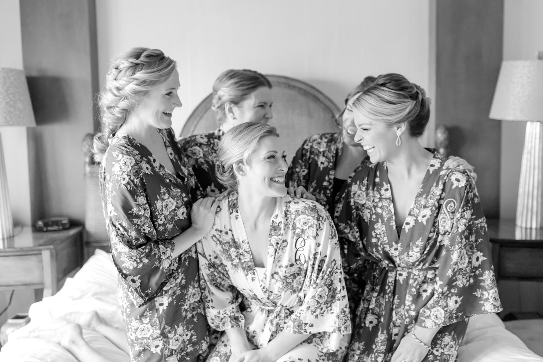 Mucci WEDDING HIGHLIGHTS-26_maryland-and-virginia-wedding-photographer-anna-grace-photography-photo.jpg