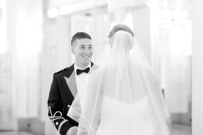 Mucci WEDDING HIGHLIGHTS-75_maryland-and-virginia-wedding-photographer-anna-grace-photography-photo.jpg