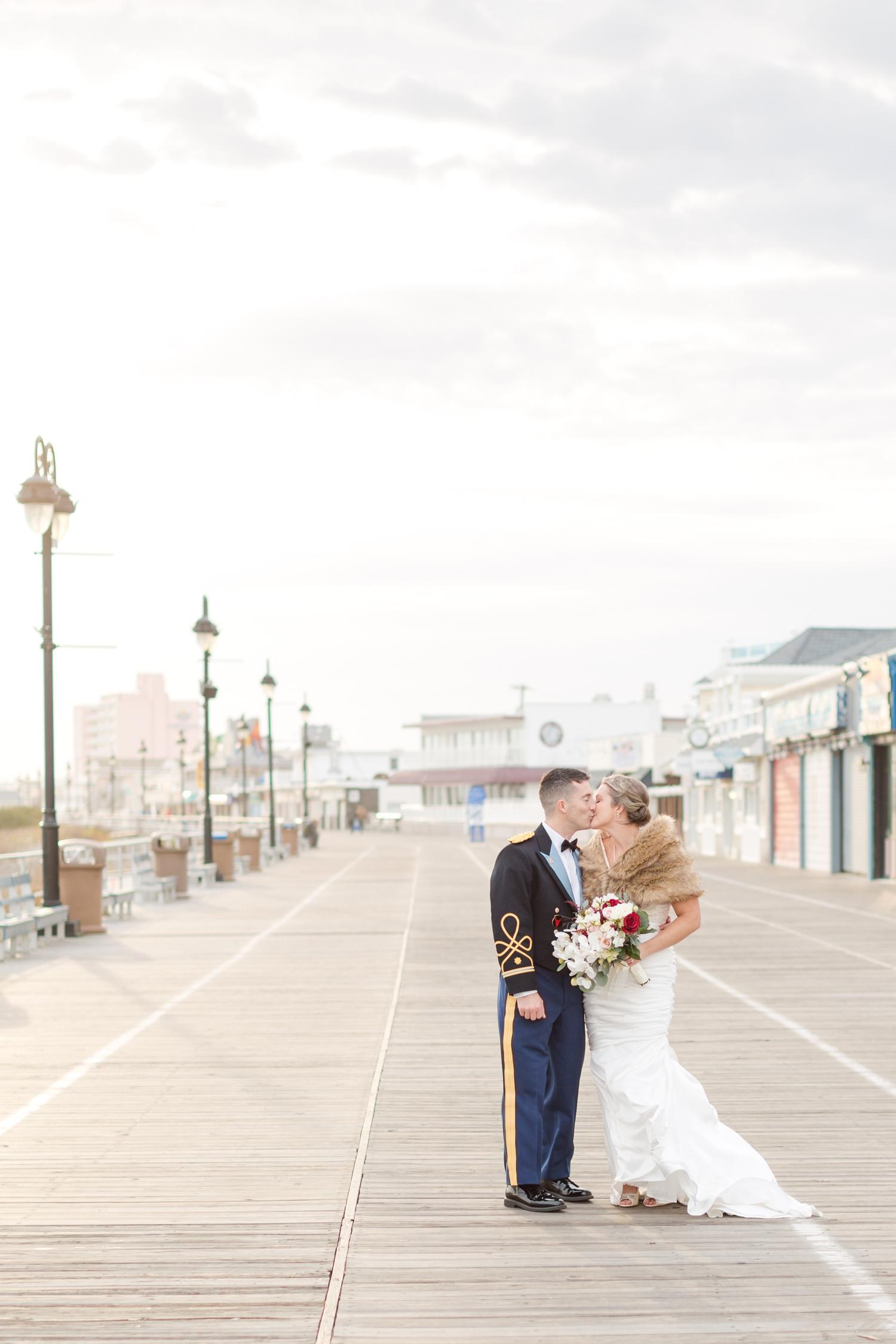 Mucci WEDDING HIGHLIGHTS-104_maryland-and-virginia-wedding-photographer-anna-grace-photography-photo.jpg