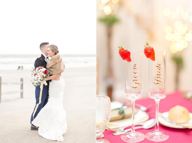 Mucci WEDDING HIGHLIGHTS-144_maryland-and-virginia-wedding-photographer-anna-grace-photography-photo.jpg