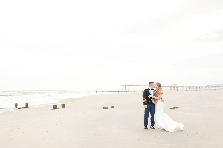 Mucci WEDDING HIGHLIGHTS-161_maryland-and-virginia-wedding-photographer-anna-grace-photography-photo.jpg