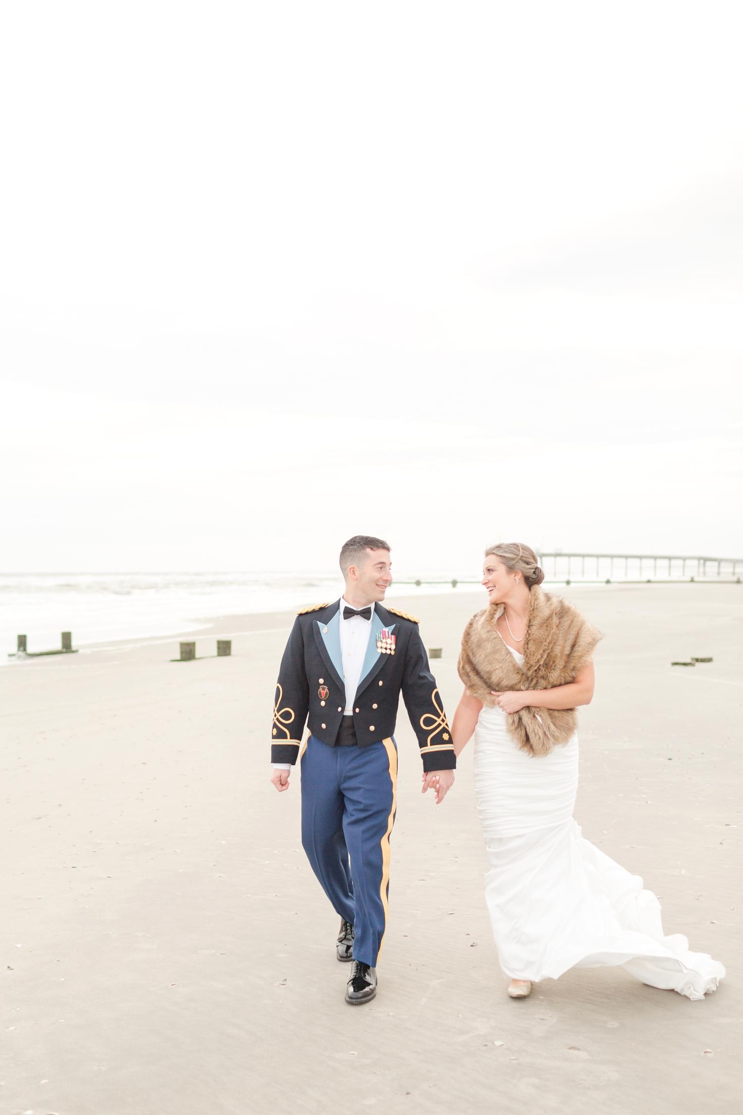 Mucci WEDDING HIGHLIGHTS-166_maryland-and-virginia-wedding-photographer-anna-grace-photography-photo.jpg