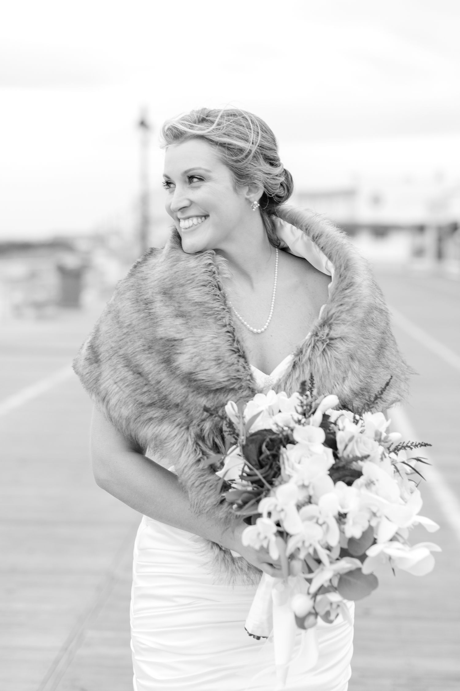 Mucci WEDDING HIGHLIGHTS-224_maryland-and-virginia-wedding-photographer-anna-grace-photography-photo.jpg