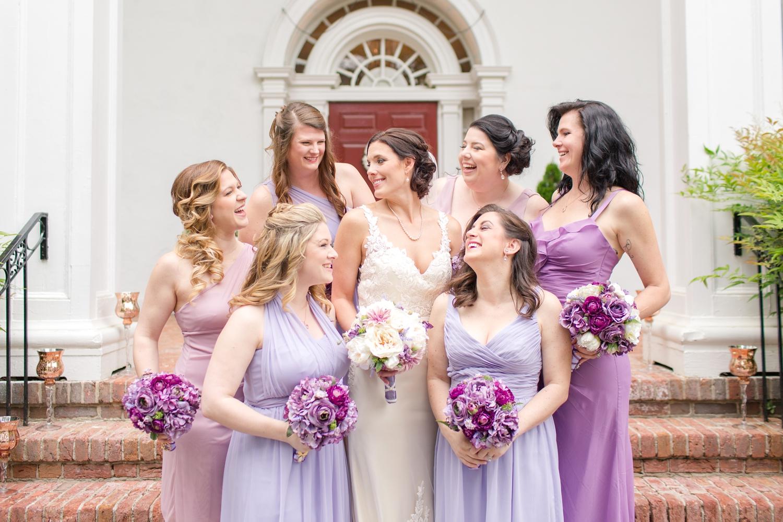 STELLHORN WEDDING HIGHLIGHTS-184_maryland-and-virginia-wedding-photographer-anna-grace-photography-photo.jpg
