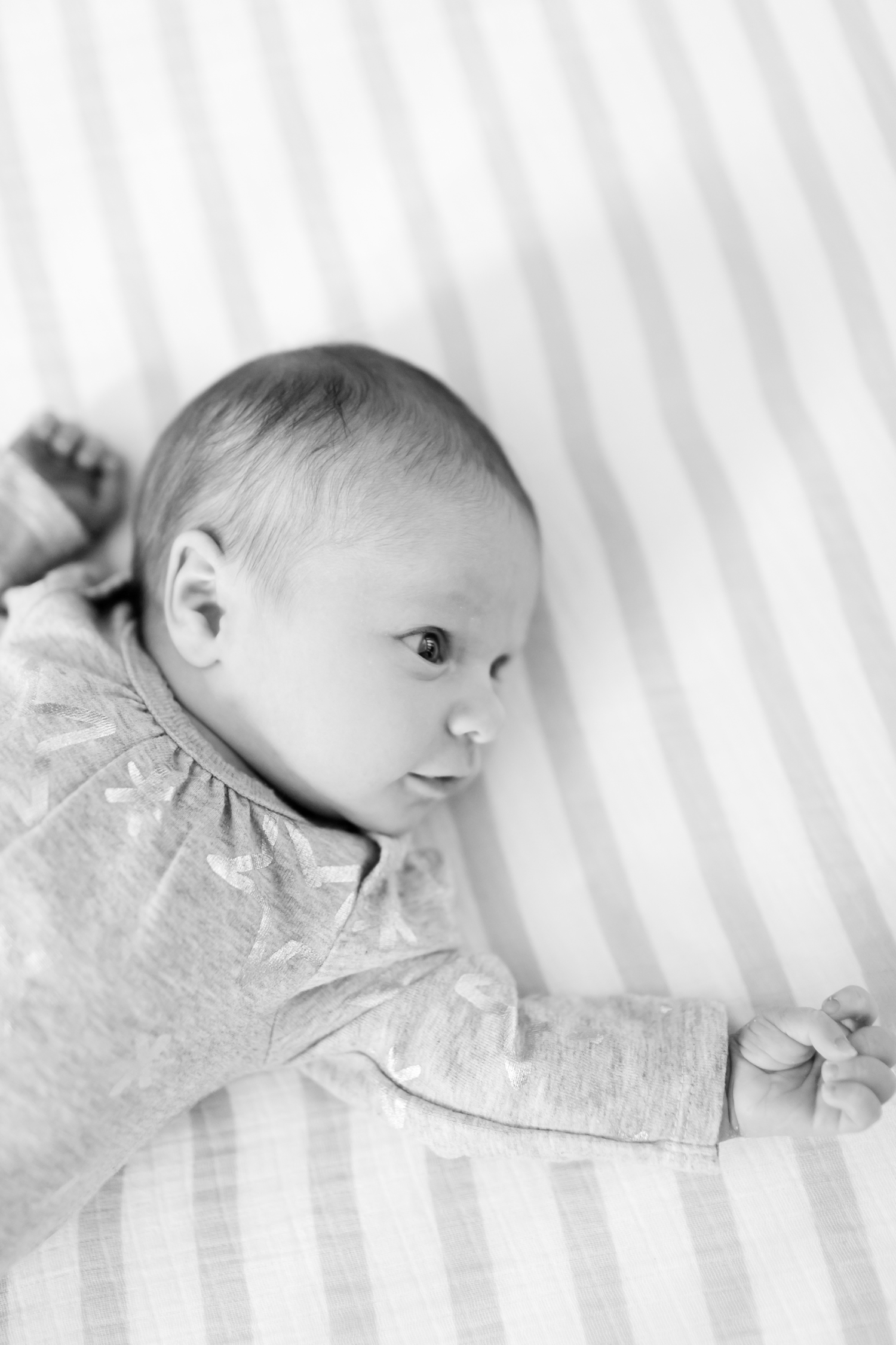 Martin Newborn-36_maryland-virginia-alexandria-newborn-photographer-anna-grace-photography-photo.jpg