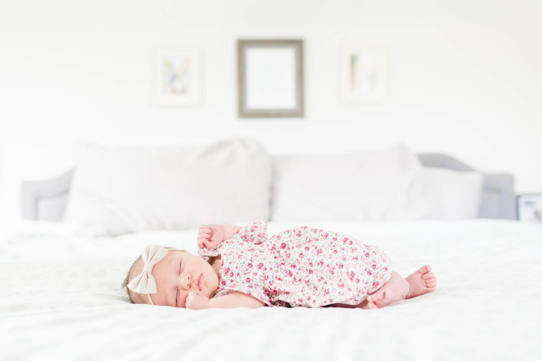 Martin Newborn-166_maryland-virginia-alexandria-newborn-photographer-anna-grace-photography-photo.jpg