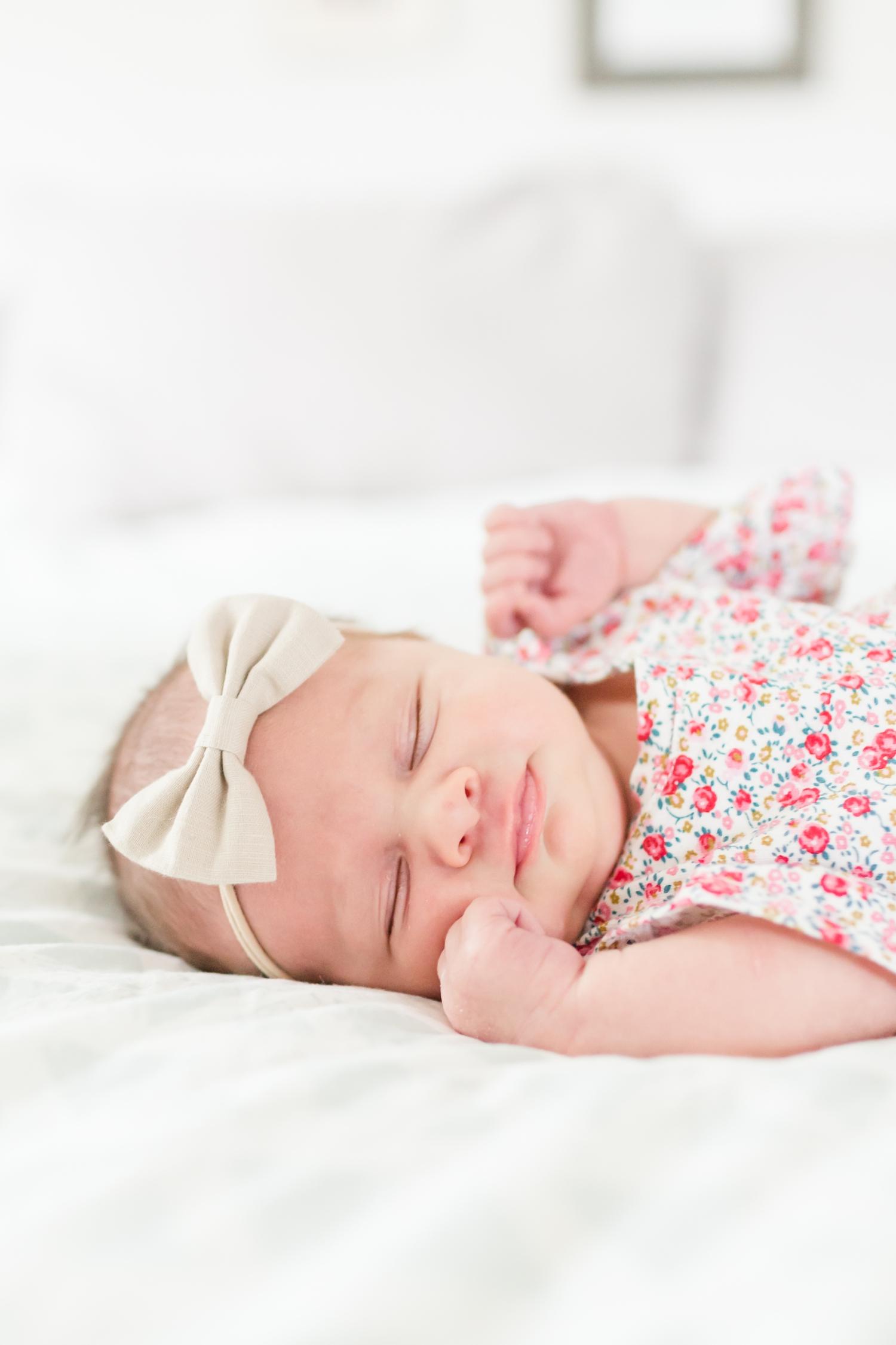 Martin Newborn-162_maryland-virginia-alexandria-newborn-photographer-anna-grace-photography-photo.jpg