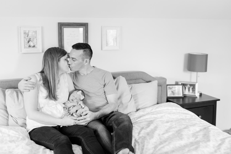 Martin Newborn-205_maryland-virginia-alexandria-newborn-photographer-anna-grace-photography-photo.jpg