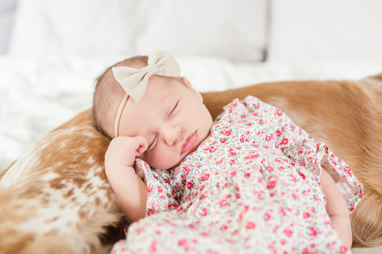 Martin Newborn-236_maryland-virginia-alexandria-newborn-photographer-anna-grace-photography-photo.jpg