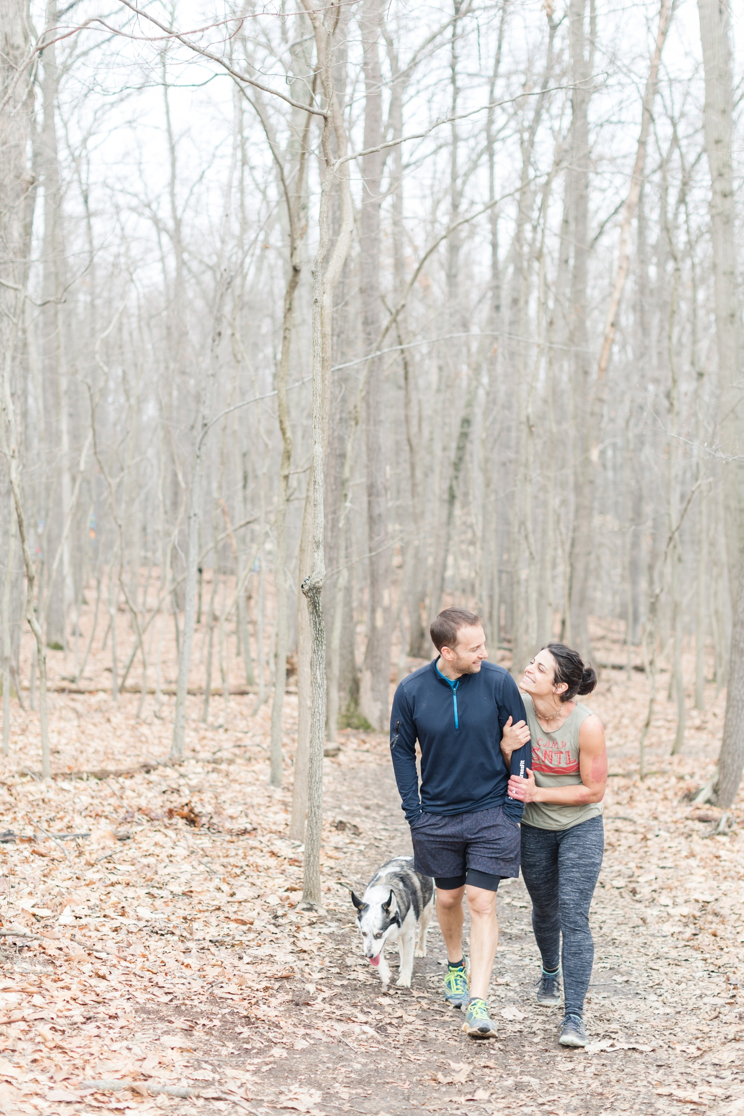 Matty & Angel Proposal Engagement-193_baltimore-maryland-proposal-and-engagement-photographer-oregon-ridge-engagement-anna-grace-photography-photo.jpg