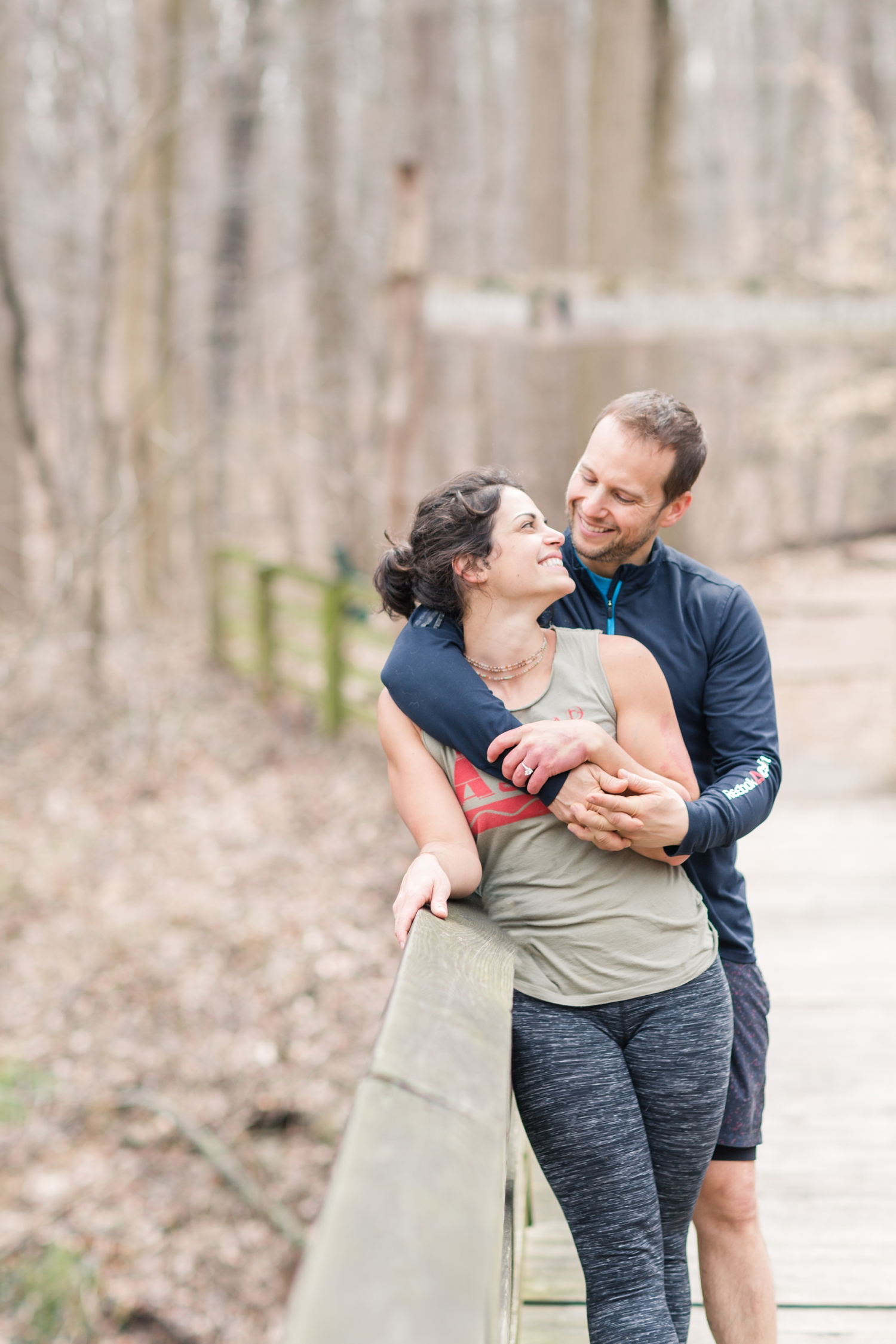 Matty & Angel Proposal Engagement-225_baltimore-maryland-proposal-and-engagement-photographer-oregon-ridge-engagement-anna-grace-photography-photo.jpg