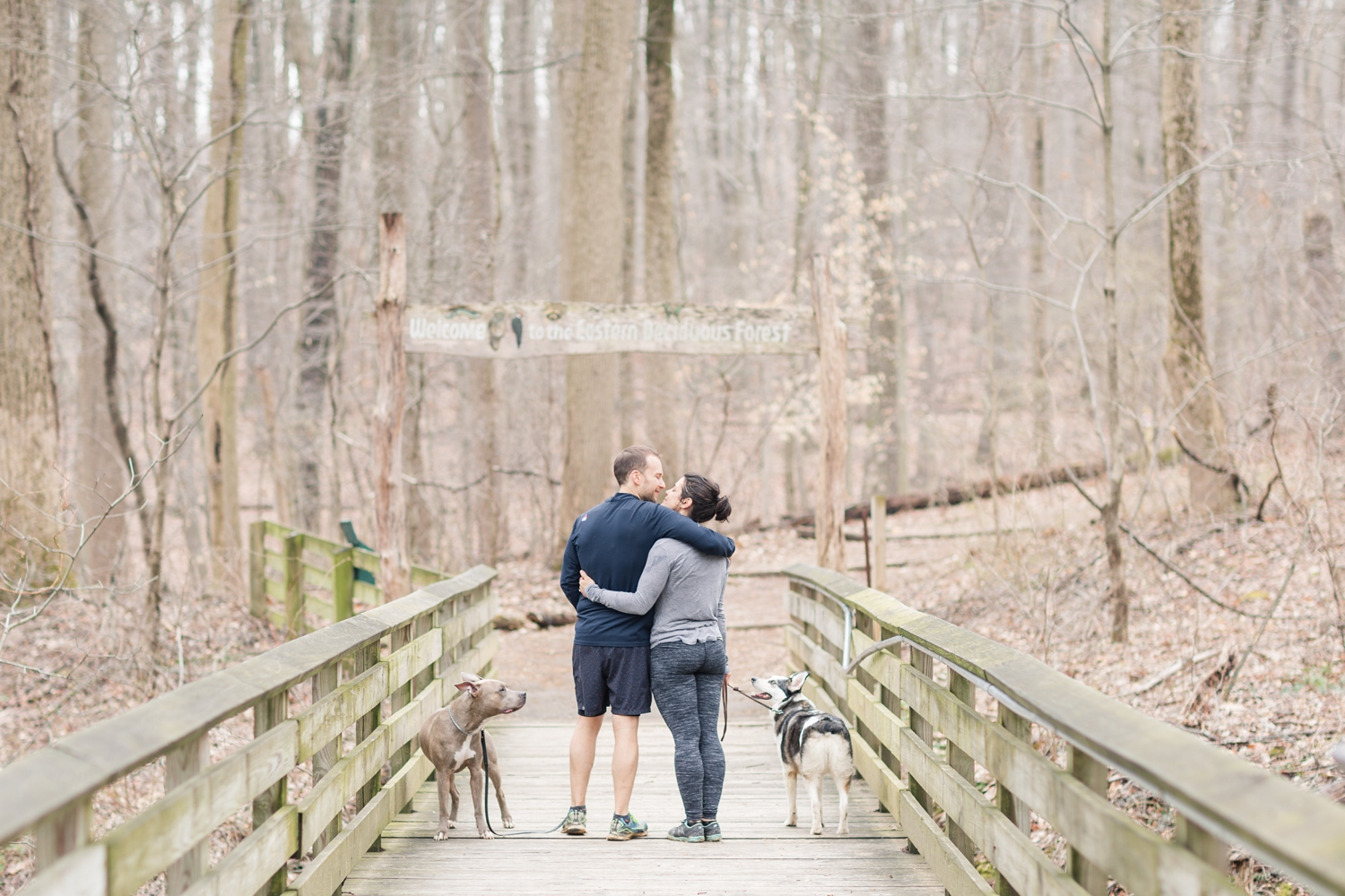 Matty & Angel Proposal Engagement-229_baltimore-maryland-proposal-and-engagement-photographer-oregon-ridge-engagement-anna-grace-photography-photo.jpg