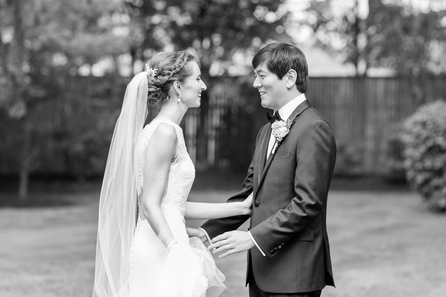 Rose Crowell & Brian Mittereder Wedding HIGHLIGHTS-91_baltimore-maryland-wedding-photographer-grey-rock-mansion-wedding-anna-grace-photography-photo.jpg