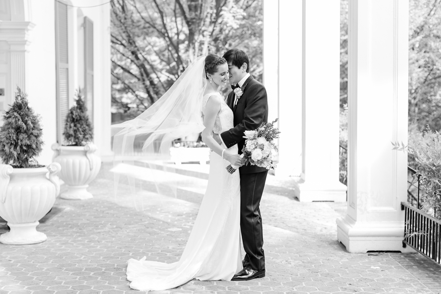 Rose Crowell & Brian Mittereder Wedding HIGHLIGHTS-134_baltimore-maryland-wedding-photographer-grey-rock-mansion-wedding-anna-grace-photography-photo.jpg