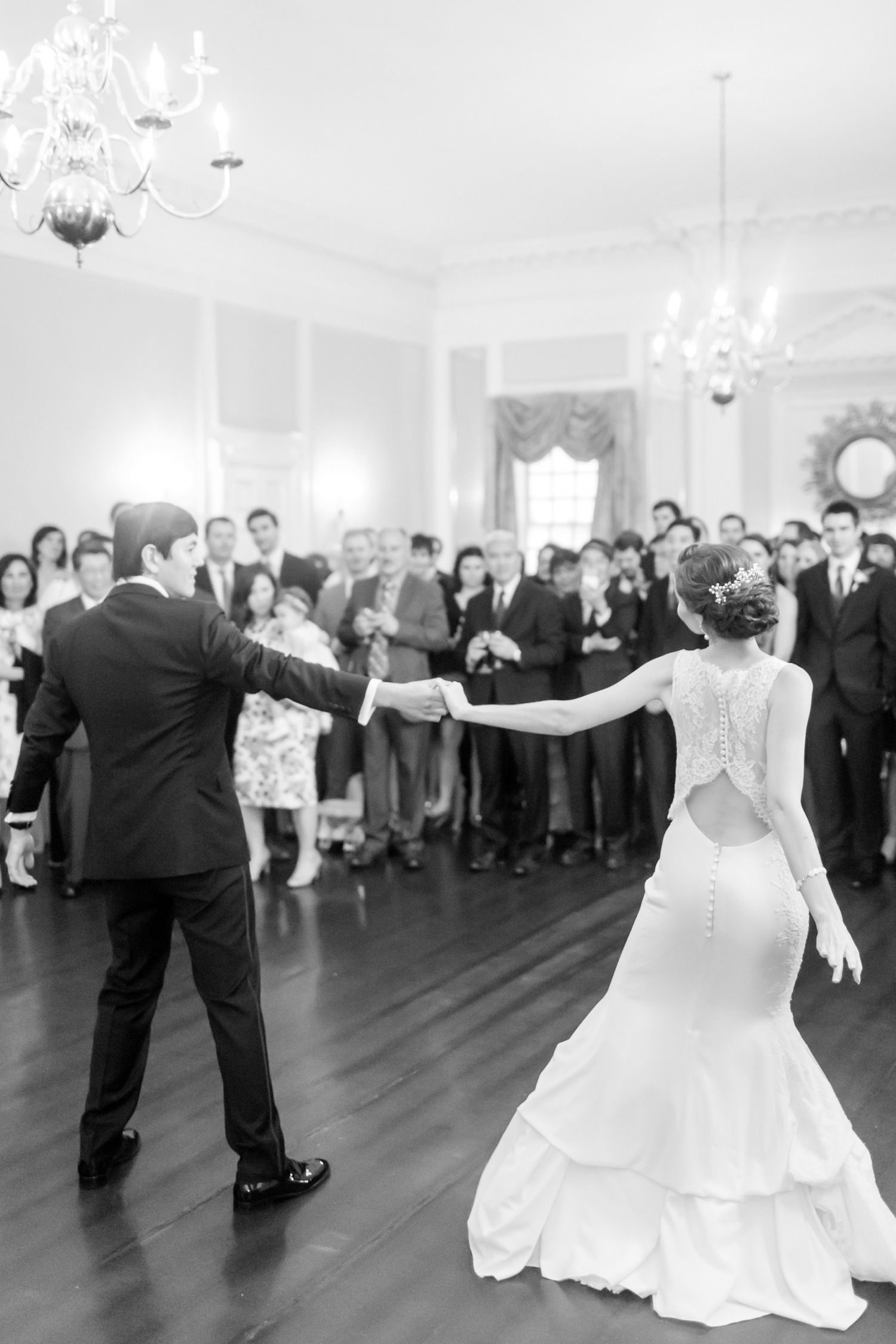 Rose Crowell & Brian Mittereder Wedding HIGHLIGHTS-277_baltimore-maryland-wedding-photographer-grey-rock-mansion-wedding-anna-grace-photography-photo.jpg