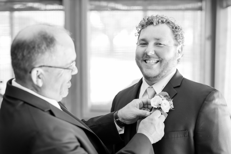 Bertrand WEDDING HIGHLIGHTS-6_maryland-virginia-louisiana-wedding-photographer-grand-marais-wedding-anna-grace-photography-photo.jpg