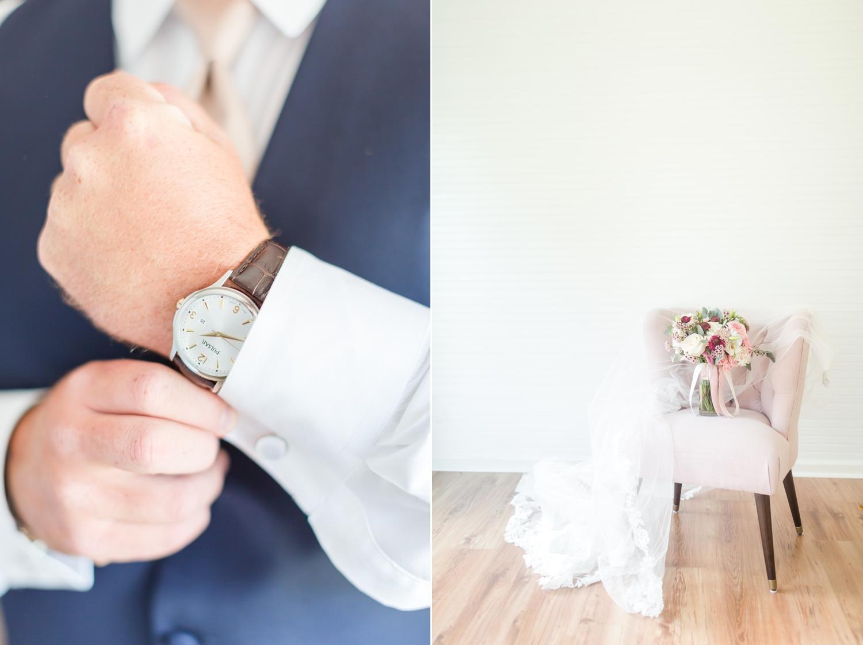 Bertrand WEDDING HIGHLIGHTS-13_maryland-virginia-louisiana-wedding-photographer-grand-marais-wedding-anna-grace-photography-photo.jpg