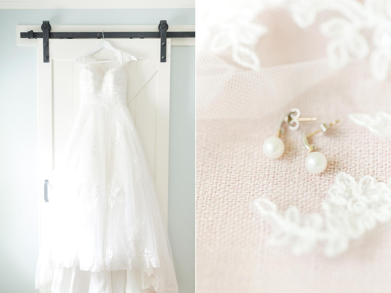 Bertrand WEDDING HIGHLIGHTS-39_maryland-virginia-louisiana-wedding-photographer-grand-marais-wedding-anna-grace-photography-photo.jpg