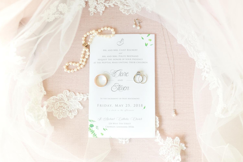 Bertrand WEDDING HIGHLIGHTS-42_maryland-virginia-louisiana-wedding-photographer-grand-marais-wedding-anna-grace-photography-photo.jpg