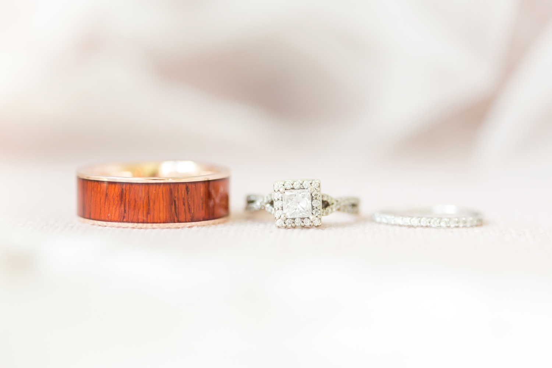 Bertrand WEDDING HIGHLIGHTS-44_maryland-virginia-louisiana-wedding-photographer-grand-marais-wedding-anna-grace-photography-photo.jpg