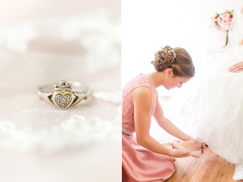 Bertrand WEDDING HIGHLIGHTS-51_maryland-virginia-louisiana-wedding-photographer-grand-marais-wedding-anna-grace-photography-photo.jpg