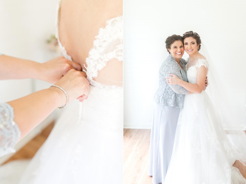 Bertrand WEDDING HIGHLIGHTS-59_maryland-virginia-louisiana-wedding-photographer-grand-marais-wedding-anna-grace-photography-photo.jpg