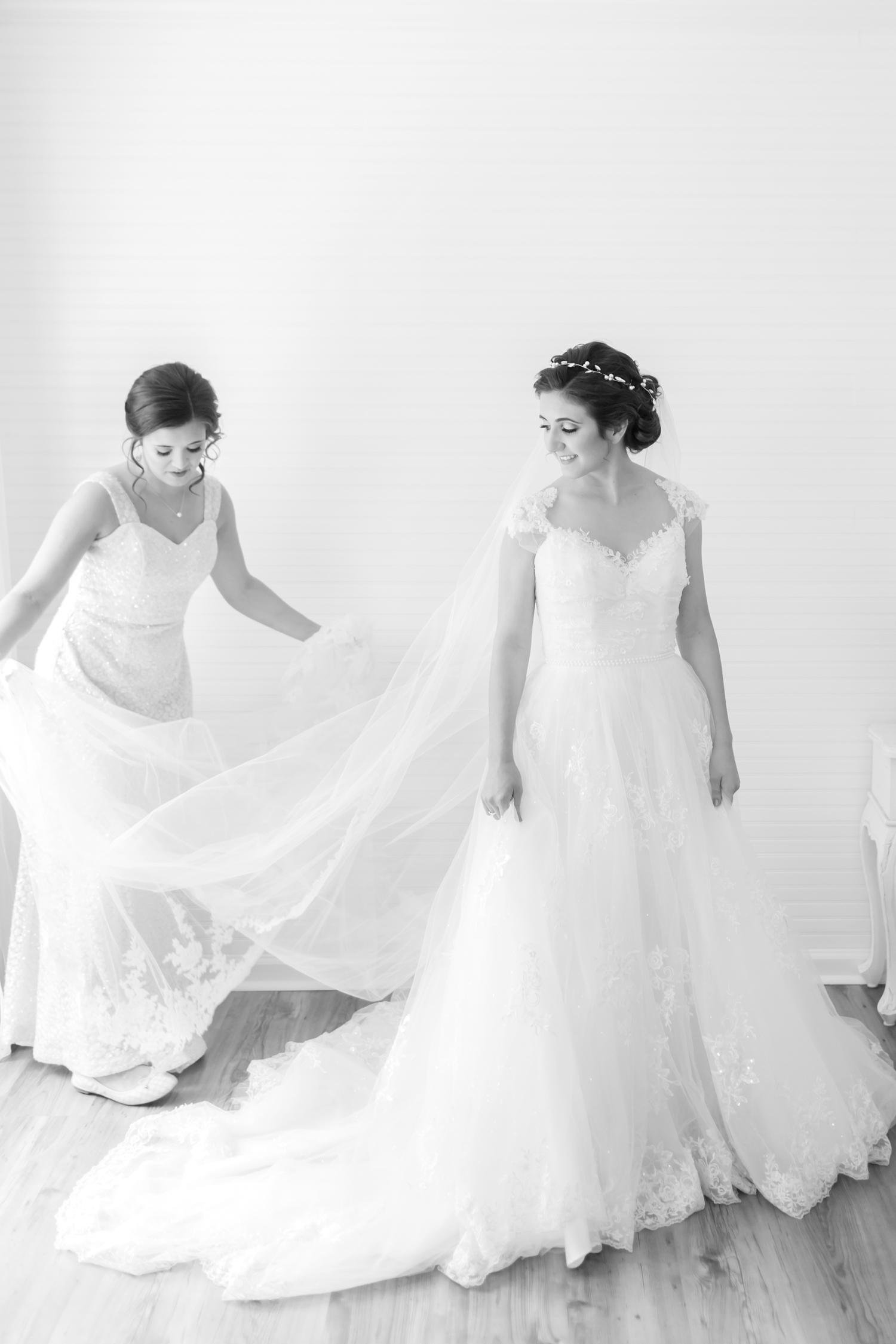 Bertrand WEDDING HIGHLIGHTS-63_maryland-virginia-louisiana-wedding-photographer-grand-marais-wedding-anna-grace-photography-photo.jpg