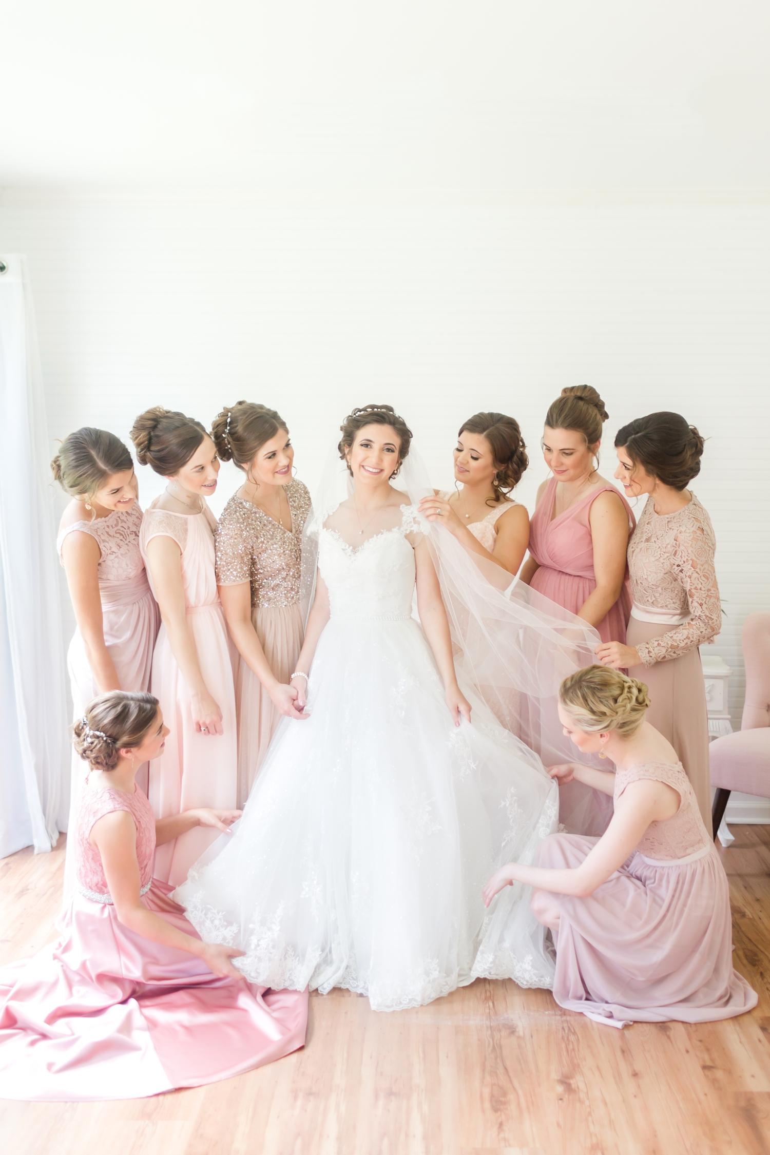 Bertrand WEDDING HIGHLIGHTS-96_maryland-virginia-louisiana-wedding-photographer-grand-marais-wedding-anna-grace-photography-photo.jpg