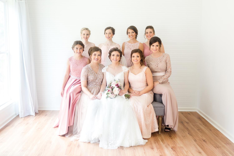 Bertrand WEDDING HIGHLIGHTS-107_maryland-virginia-louisiana-wedding-photographer-grand-marais-wedding-anna-grace-photography-photo.jpg