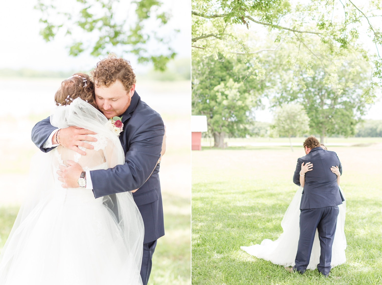Bertrand WEDDING HIGHLIGHTS-117_maryland-virginia-louisiana-wedding-photographer-grand-marais-wedding-anna-grace-photography-photo.jpg