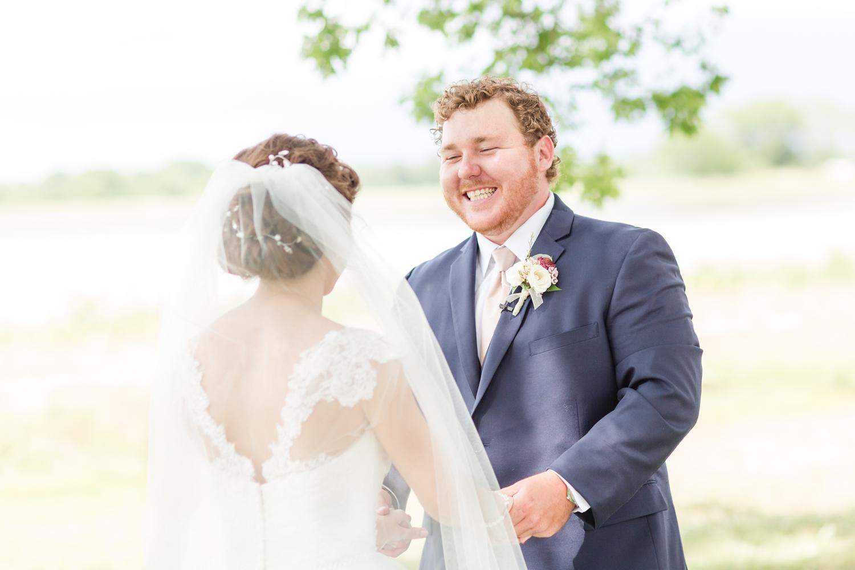 Bertrand WEDDING HIGHLIGHTS-119_maryland-virginia-louisiana-wedding-photographer-grand-marais-wedding-anna-grace-photography-photo.jpg
