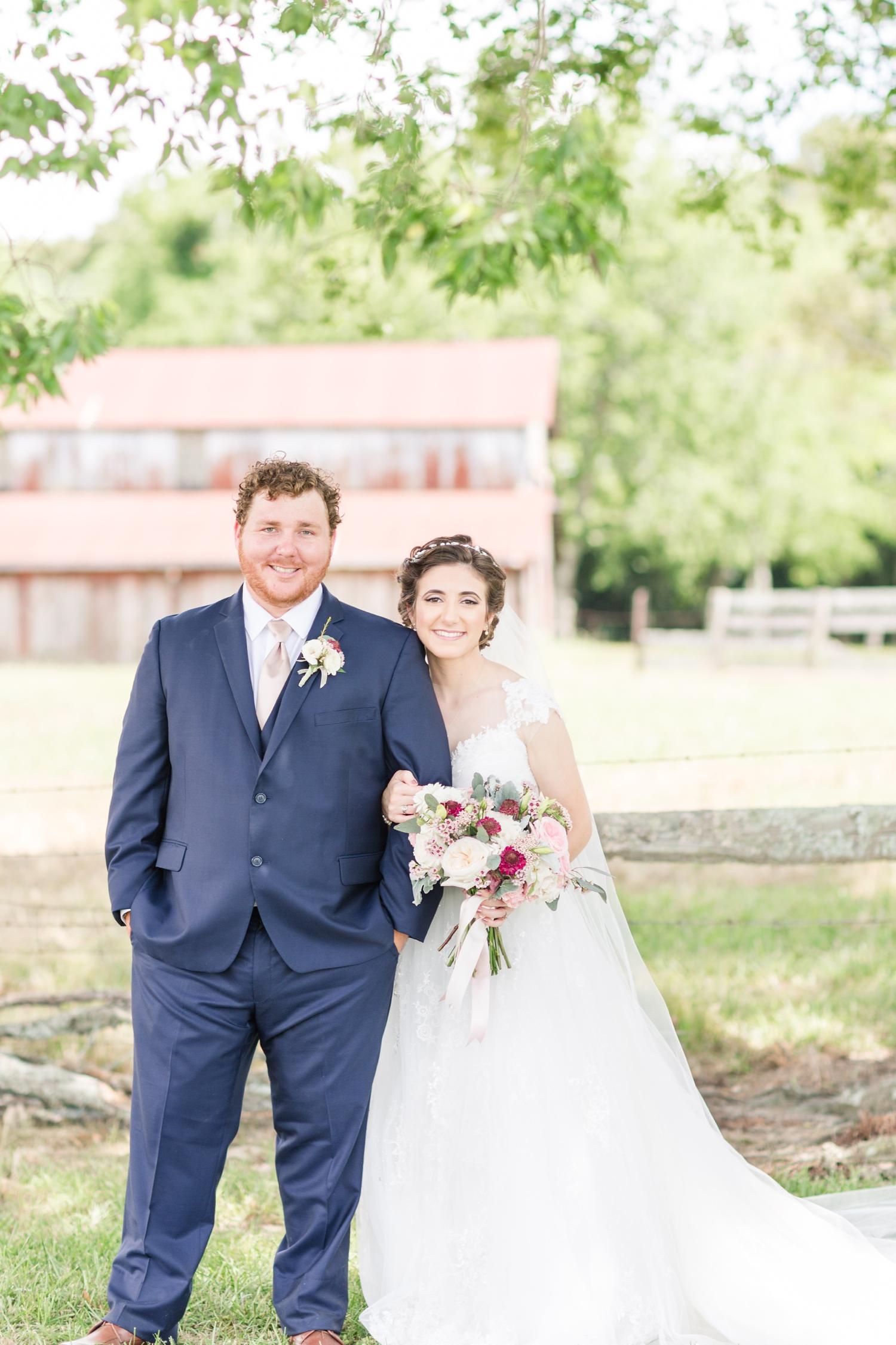 Bertrand WEDDING HIGHLIGHTS-129_maryland-virginia-louisiana-wedding-photographer-grand-marais-wedding-anna-grace-photography-photo.jpg