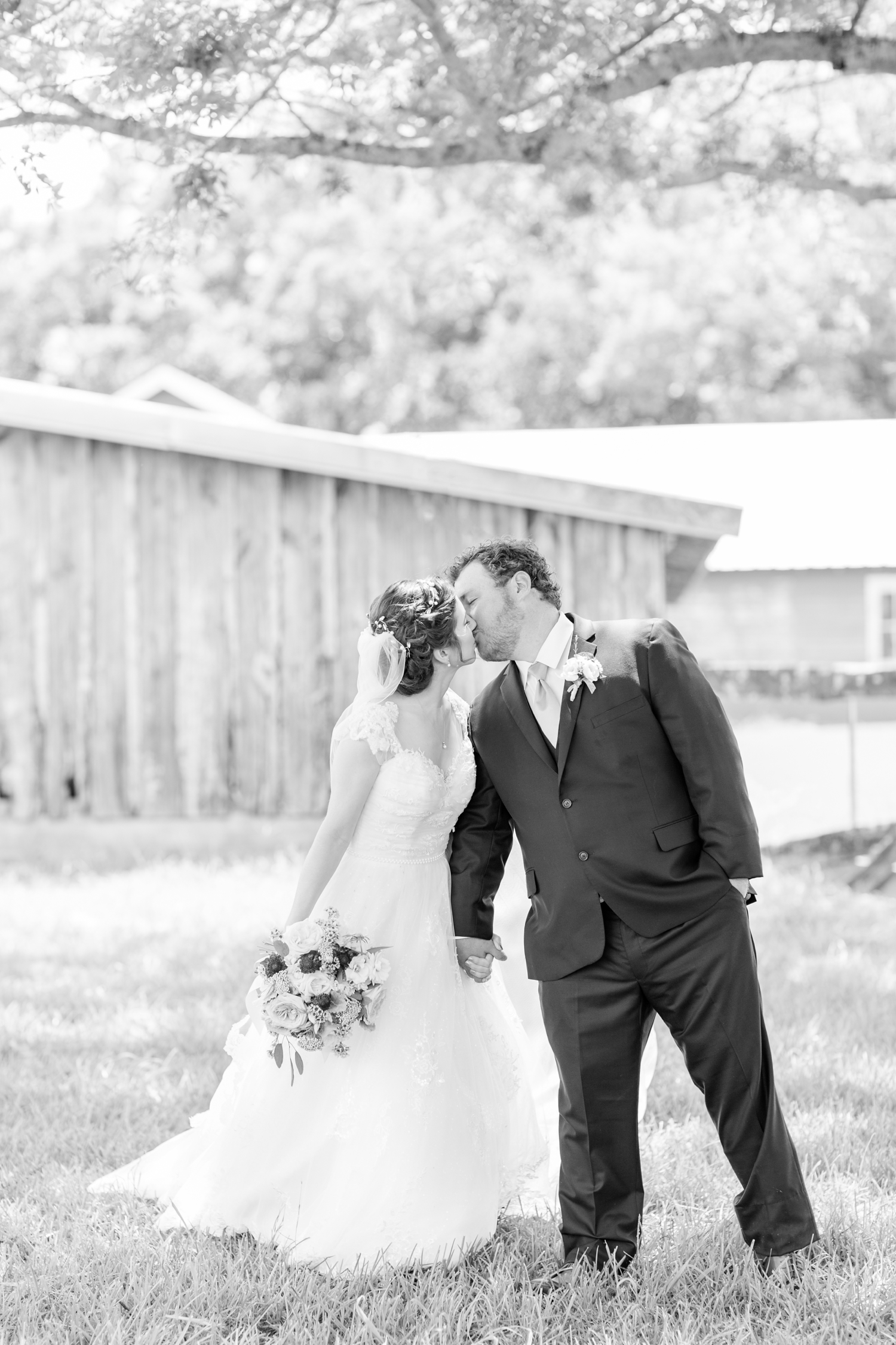 Bertrand WEDDING HIGHLIGHTS-137_maryland-virginia-louisiana-wedding-photographer-grand-marais-wedding-anna-grace-photography-photo.jpg