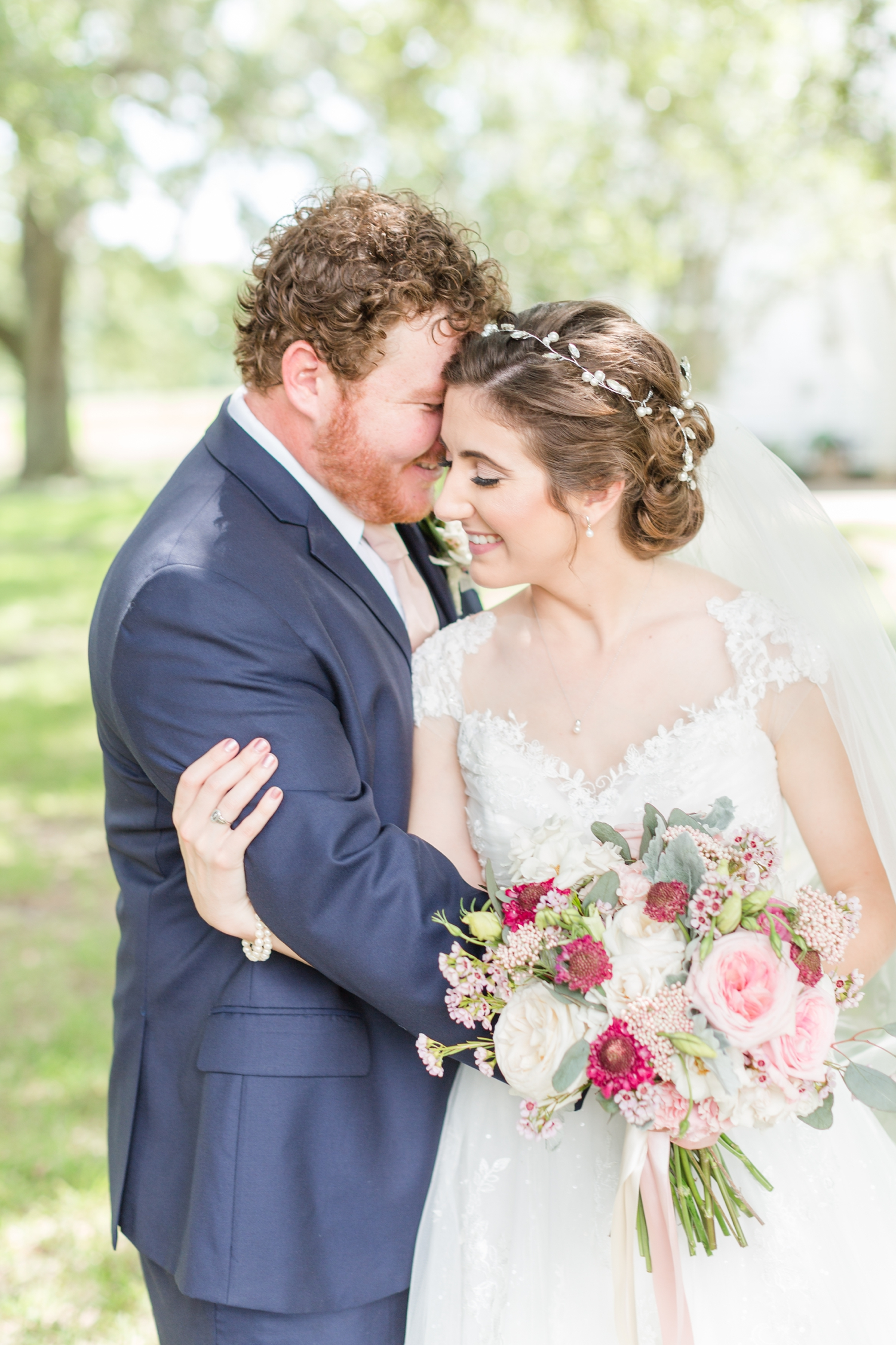 Bertrand WEDDING HIGHLIGHTS-153_maryland-virginia-louisiana-wedding-photographer-grand-marais-wedding-anna-grace-photography-photo.jpg