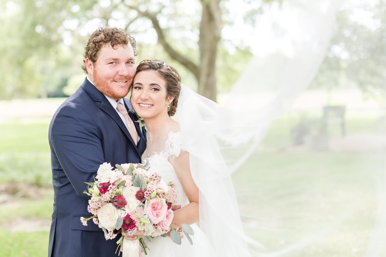 Bertrand WEDDING HIGHLIGHTS-174_maryland-virginia-louisiana-wedding-photographer-grand-marais-wedding-anna-grace-photography-photo.jpg