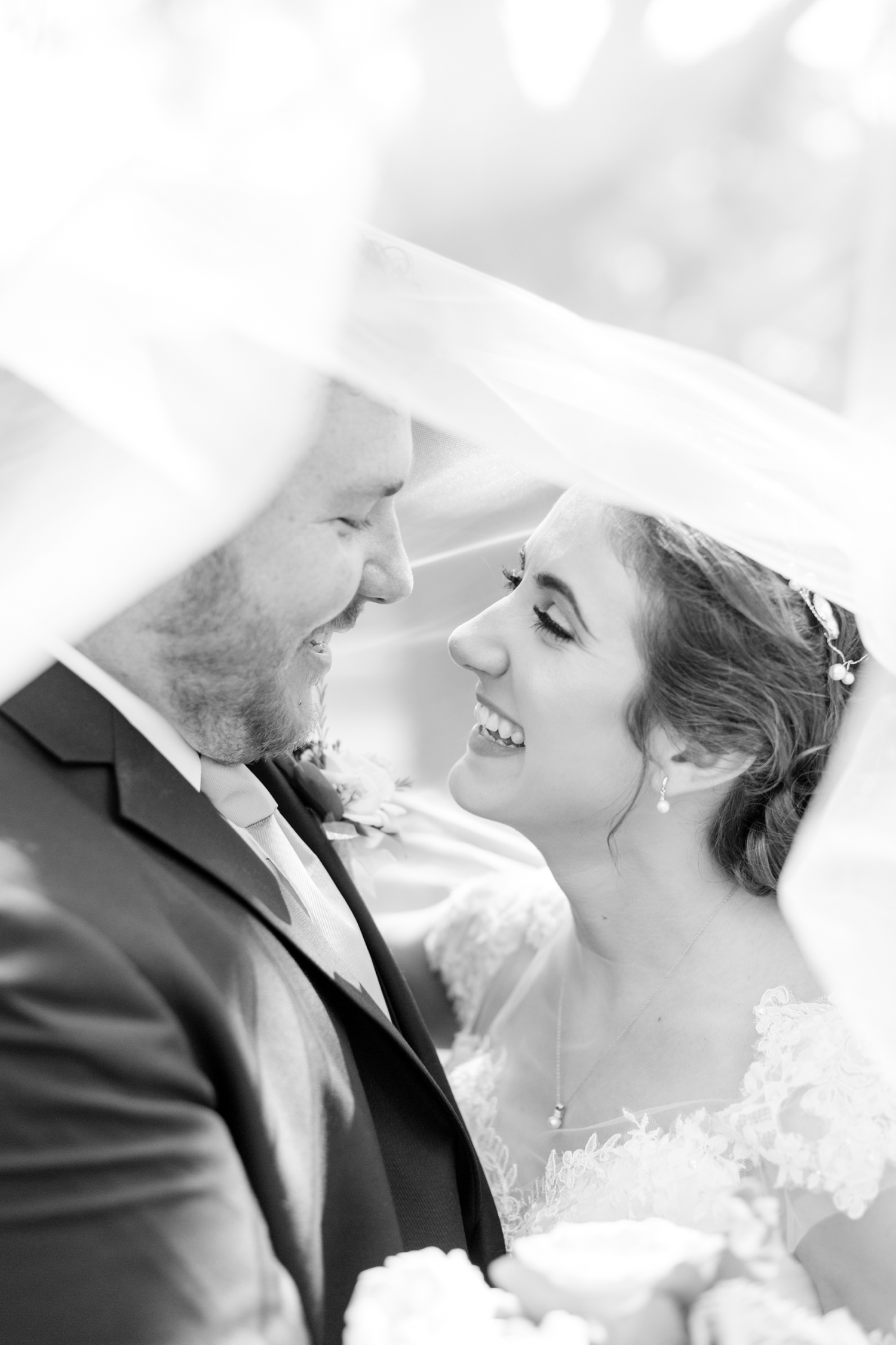 Bertrand WEDDING HIGHLIGHTS-178_maryland-virginia-louisiana-wedding-photographer-grand-marais-wedding-anna-grace-photography-photo.jpg