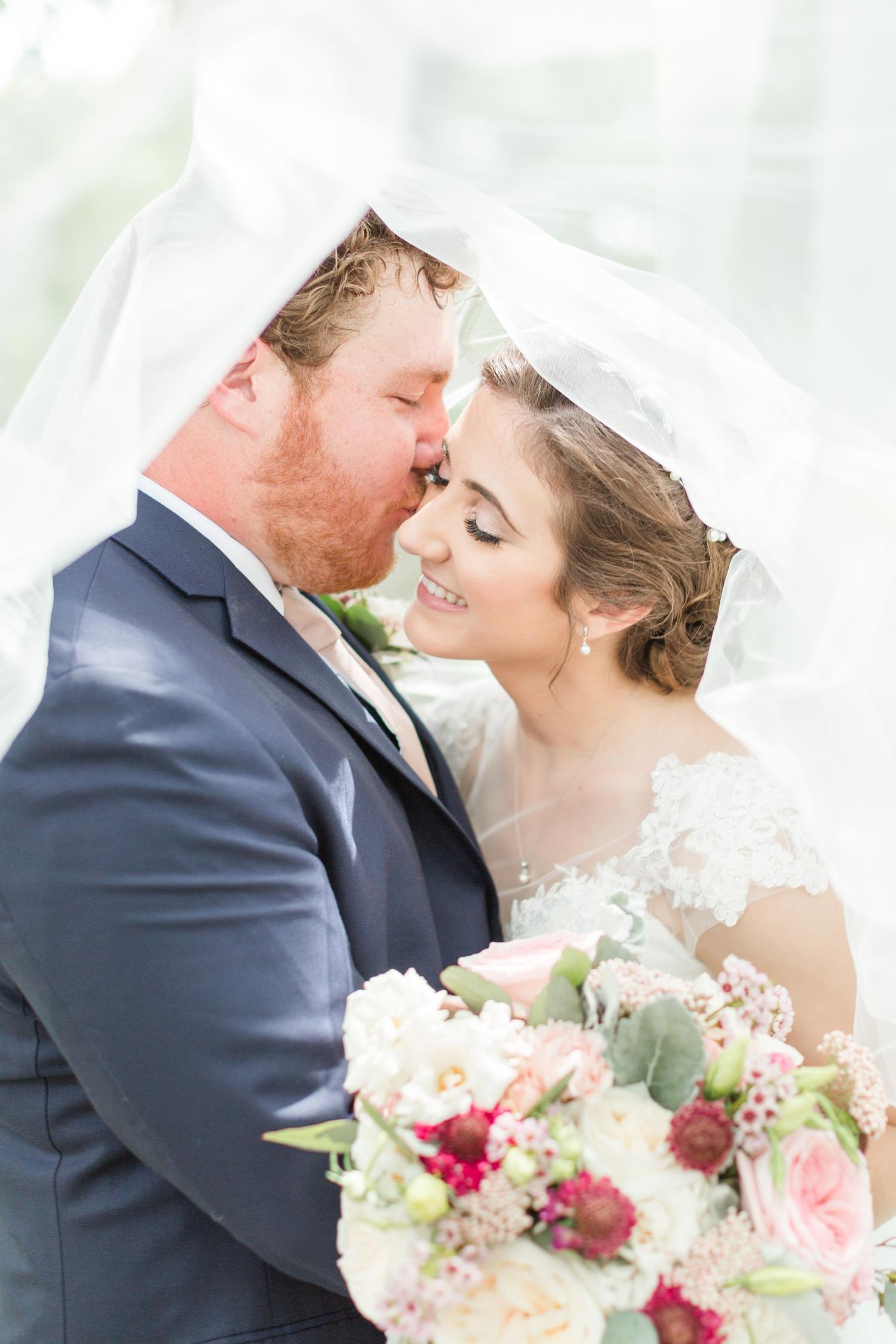 Bertrand WEDDING HIGHLIGHTS-179_maryland-virginia-louisiana-wedding-photographer-grand-marais-wedding-anna-grace-photography-photo.jpg