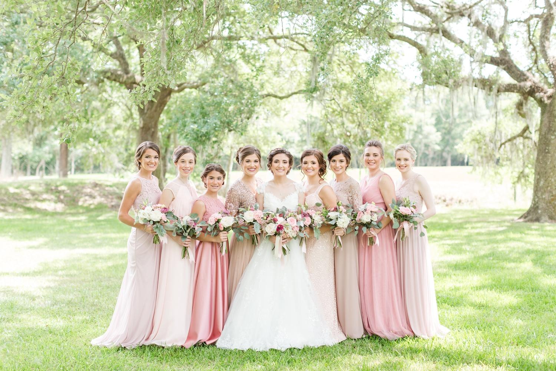 Bertrand WEDDING HIGHLIGHTS-206_maryland-virginia-louisiana-wedding-photographer-grand-marais-wedding-anna-grace-photography-photo.jpg