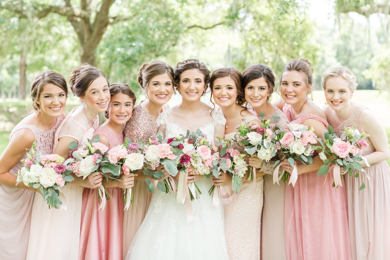 Bertrand WEDDING HIGHLIGHTS-212_maryland-virginia-louisiana-wedding-photographer-grand-marais-wedding-anna-grace-photography-photo.jpg