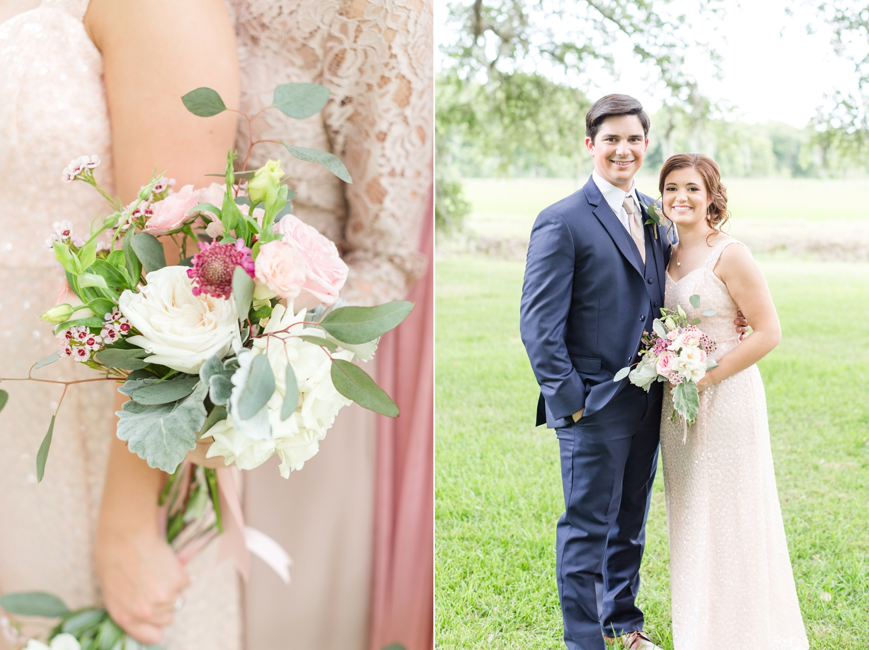 Bertrand WEDDING HIGHLIGHTS-217_maryland-virginia-louisiana-wedding-photographer-grand-marais-wedding-anna-grace-photography-photo.jpg
