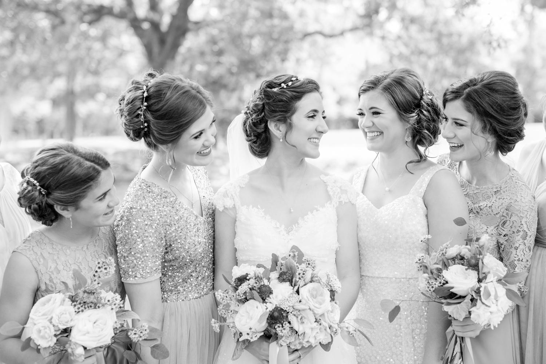 Bertrand WEDDING HIGHLIGHTS-221_maryland-virginia-louisiana-wedding-photographer-grand-marais-wedding-anna-grace-photography-photo.jpg