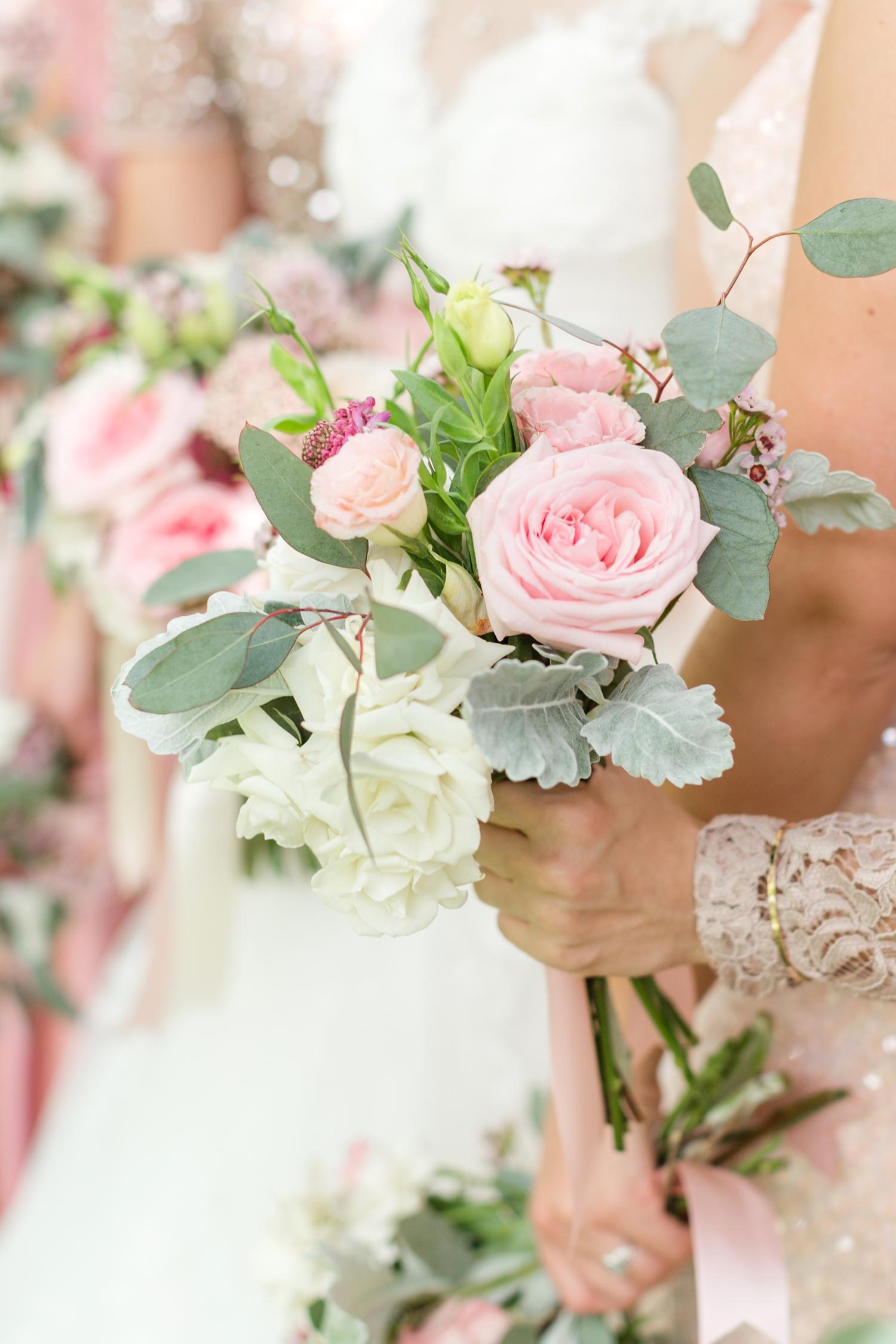 Bertrand WEDDING HIGHLIGHTS-219_maryland-virginia-louisiana-wedding-photographer-grand-marais-wedding-anna-grace-photography-photo.jpg