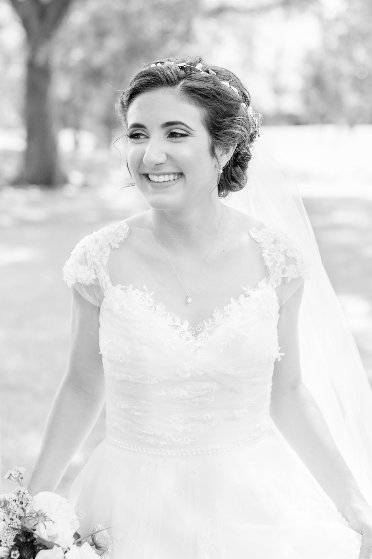Bertrand WEDDING HIGHLIGHTS-231_maryland-virginia-louisiana-wedding-photographer-grand-marais-wedding-anna-grace-photography-photo.jpg