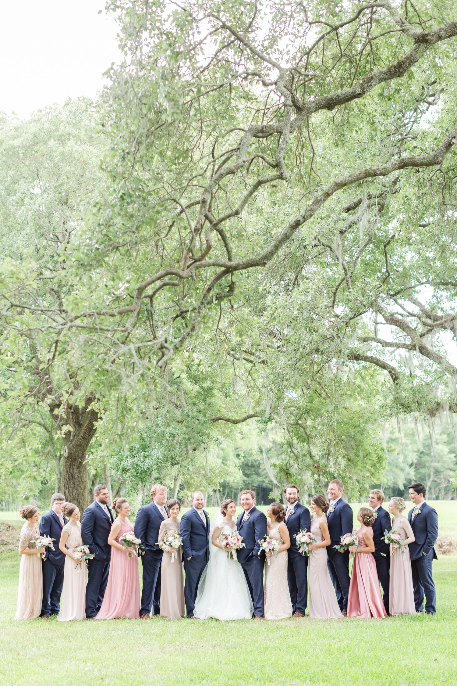 Bertrand WEDDING HIGHLIGHTS-243_maryland-virginia-louisiana-wedding-photographer-grand-marais-wedding-anna-grace-photography-photo.jpg