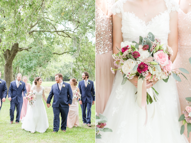 Bertrand WEDDING HIGHLIGHTS-248_maryland-virginia-louisiana-wedding-photographer-grand-marais-wedding-anna-grace-photography-photo-1.jpg